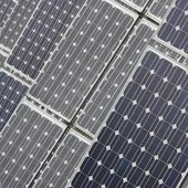 Canadian Solar bags USD-300m loan from Ping An Bank - SeeNews Renewables