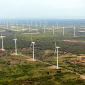 KfW to give EUR 220m in loans for Mexico renewables, eco-housing - SeeNews Renewables