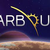 Starbound on Steam