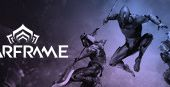 Warframe on Steam