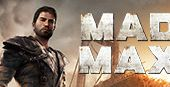 Save 66% on Mad Max on Steam