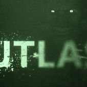 Save 75% on Outlast on Steam