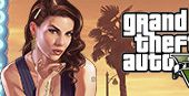 Save 40% on Grand Theft Auto V on Steam