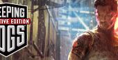 Save 75% on Sleeping Dogs: Definitive Edition on Steam