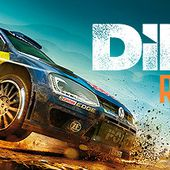 Save 40% on DiRT Rally on Steam
