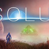 Save 20% on The Solus Project on Steam