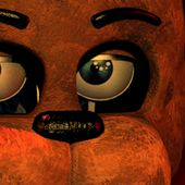 Five Nights at Freddy's 2 on Steam