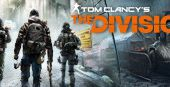 Save 25% on Tom Clancy's The Division™ on Steam