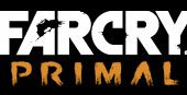 Save 35% on Far Cry® Primal on Steam