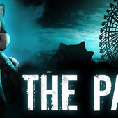 Save 50% on The Park on Steam