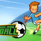 Super Arcade Football on Steam