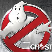 Ghostbusters™ on Steam