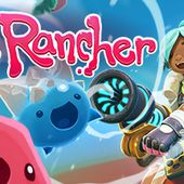 Save 20% on Slime Rancher on Steam