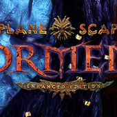 Planescape: Torment: Enhanced Edition on Steam