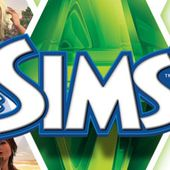 Save 75% on The Sims™ 3 on Steam