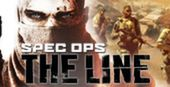 Save 75% on Spec Ops: The Line on Steam