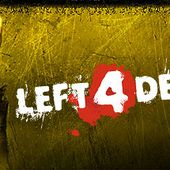 Save 80% on Left 4 Dead 2 on Steam