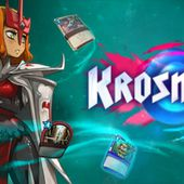 KROSMAGA on Steam