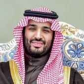 Yémen: le roi Salmane dépêche le prince héritier au sommet de Camp David