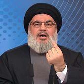 Liban: alliance de fortune entre Hezbollah et des Chrétiens face à l'EI
