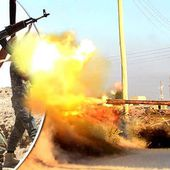 ISIS prepares for FINAL BATTLE: US troops 3 MILES from site of ancient APOCALYPSE prophecy