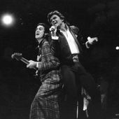 The story behind WHAM! to hit the big screen in new British movie