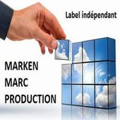 MARKEN MARC PRODUCTION