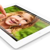 Apple working on large screen iPad Maxi tablet: Report | NDTV Gadgets
