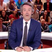 VIDEO - Quotidien (TMC) : Yann Barthès refuse de recevoir des leaders du Front National