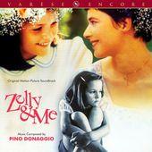 ZELLY AND ME (Varèse Encore) | Varèse Sarabande