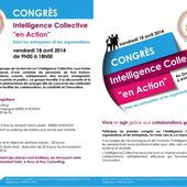 2014 04-18 congres intelligence collective action