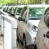Volts wagons: Electric cars are set to arrive far more speedily than anticipated   The Economist