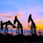 Know thy enemy: The markets frustrate OPEC's efforts to push up oil prices | The Economist
