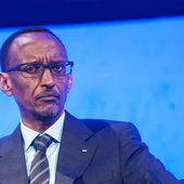 Many Africans see Kagame's Rwanda as a model. They are wrong