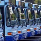 Le Réseau Mistral, classé meilleur réseau de transports en commun de France