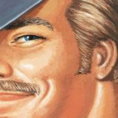 Tom of Finland. Gay fantasmes. Éditions TASCHEN