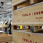 Tesla battery exec talks Gigafactory materials sourcing and battery cell evolution