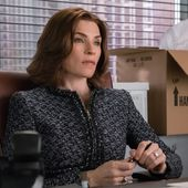 The (Beautiful, Expensive, Revealing) Clothes of 'The Good Wife'