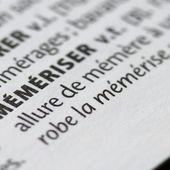 Réforme ou rectification de l'orthographe ? Le point sur la question