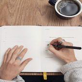 Favoriser le retour au travail après un cancer ou un handicap : encore un (gros) effort