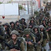 Le scandale des Français engagés dans l'armée israélienne