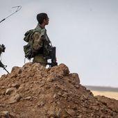 Tsahal traite des centaines de soldats pour stress post-traumatique après Gaza