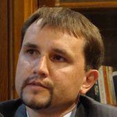 Le soutien d'un collaborateur nazi représente l'Ukraine à un colloque sur l'Holocauste