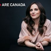 Meet the WE are Canada Future 50: Georgina Reilly. - WE