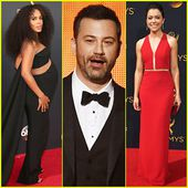2016 Emmy Awards News, Photos, and Videos | Just Jared