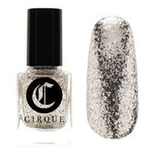 Home - Cirque Colors Nail Lacquer