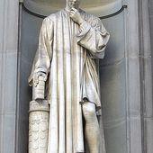 ¿Sabías que la frase 'El fin justifica los medios' no pertenece a Maquiavelo?