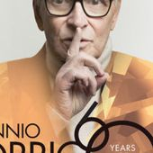 Morricone 60 by Ennio Morricone & The Czech National Symphony Orchestra