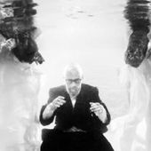 More Fast Songs About the Apocalypse by Moby & The Void Pacific Choir