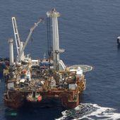 Hercules Offshore gets Saudi contract extension
